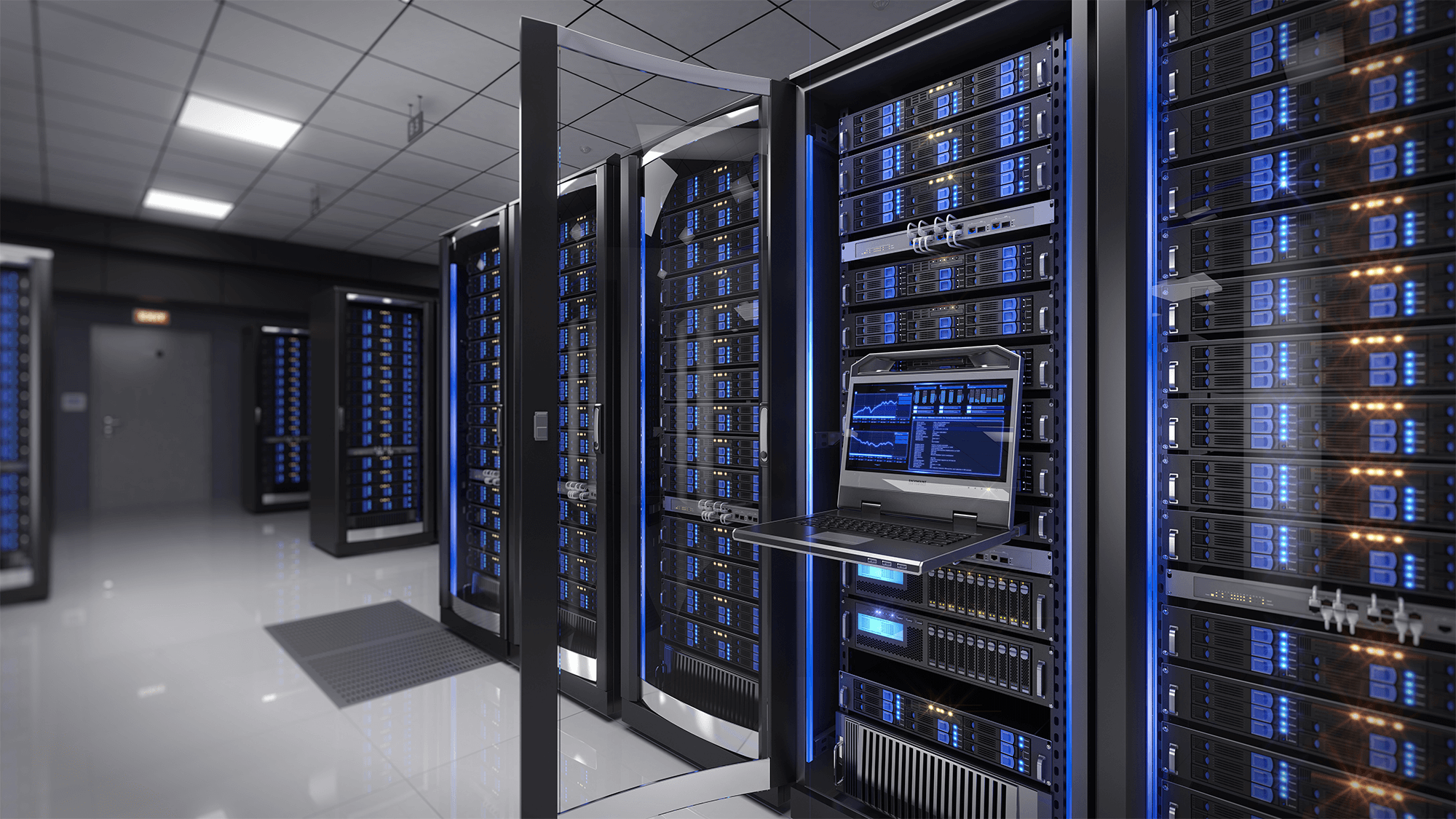 data_center (1).png